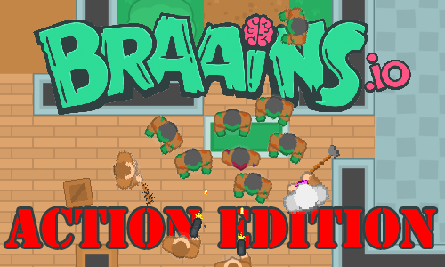 Action Braains.io