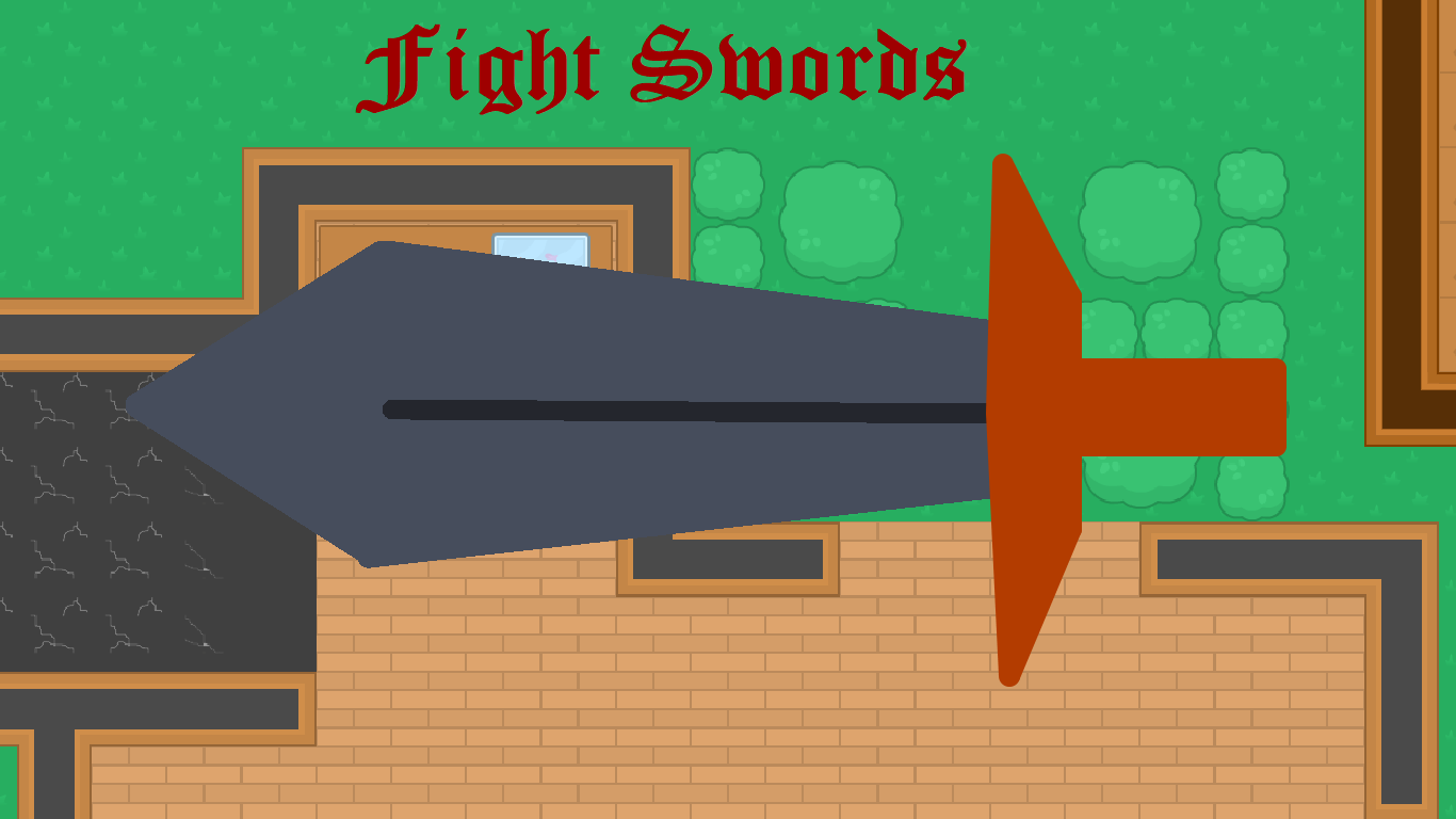 Fight Swords Ver 7.1.5