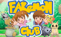 Fakemon Club