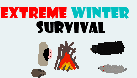 Extreme Winter Survival