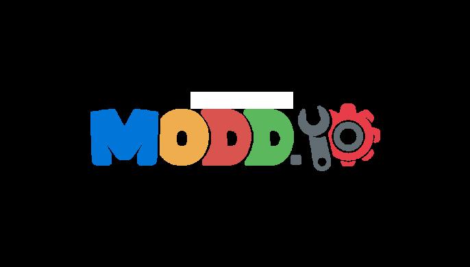Age of Modd.io