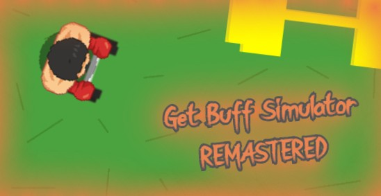 Get Buff Simulator