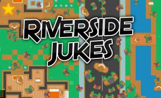 Riverside Jukes V1.55.2