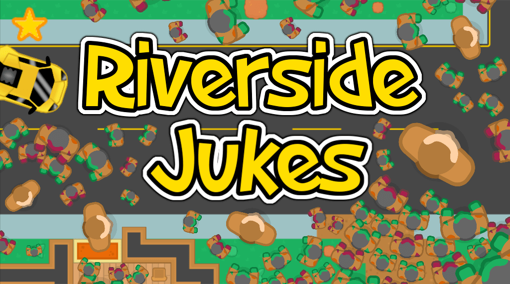 Riverside Jukes