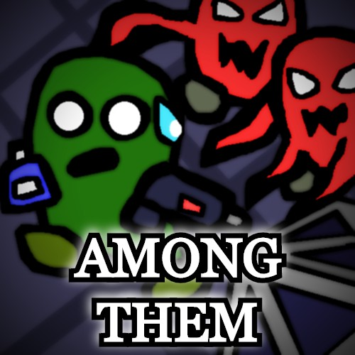 Among Them (BETA)
