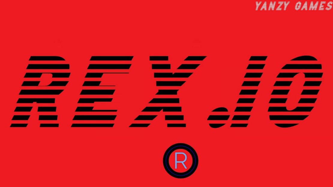 REX.IO