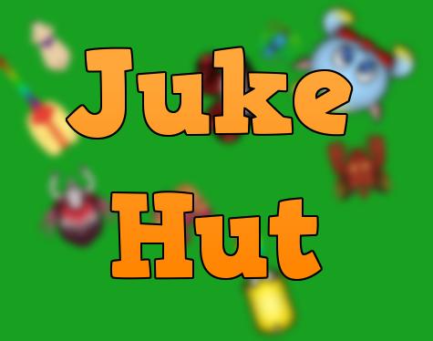 Juke Hut