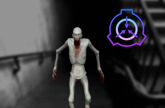SCP (even more bug fixes)