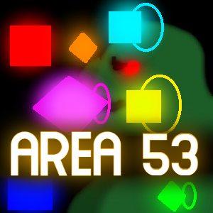 🌈 Colored Guns 🔥 Area53 🔥